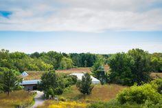 Spring Valley Nature Center Schaumburg