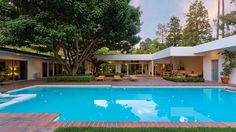 Beverly Hills Real Estate: Teardown Boom (and Tragedy) in Trousdale - The Hollywood Reporter