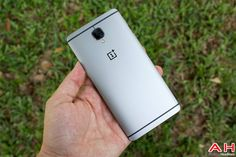 OnePlus Denies Recent Claims, OnePlus 3 Still In Production #android #google #smartphones