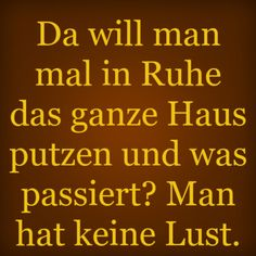 sprüche claims mark sayings pictures True Words, German Quotes, Meaning Of Life, Quotations, Funny Quotes, Funny Memes, About Me Blog, Wisdom, Positivity