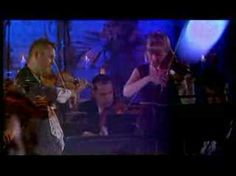 ▶ Nigel Kennedy - Bach - BWV 1043 - II - Largo - YouTube