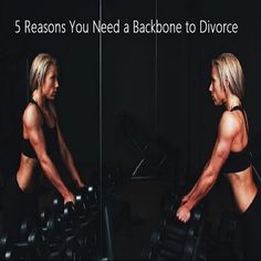 #backbonepower Getting Divorced, My Goals, Everyone Else, Believe In You, Breakup, My Dream, Social Media, This Or That Questions, People