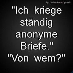 1pics #lol #lmao #sprüche #haha #liebe #witz #funnypics #humor