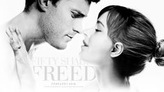 [WaTcH] Fifty Shades Freed Full Movie - Online [ HD ] | PINTEREST
