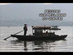 VINGANÇA, OU PERDÃO ( REFLEXÃO DE VIDA ) - YouTube