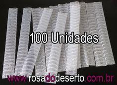 100 REDES plasticas para PROTEÇÃO de VAGENS DE SEMENTES DE ROSA DO DESERTO - Rosa do Deserto - Loja Oficial do Blog: PLANTE ROSA DO DESERTO, Mudas, sementes, fertilizantes, acessórios e ferramentas