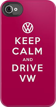 I need this.. Love my VW!