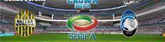 Prediksi Bola Hellas Verona vs Atalanta 4 Februari 2016