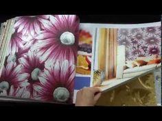 A27-3 Hot Selling Fashion Metallic PVC Wallpaper