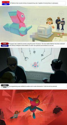 889 Best Dank Pokemon Memes Images In 2020 Pokemon Pokemon