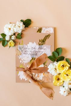Timeless and classical, floral wedding stationery, custom designed for a luxury, floral wedding at Lake Como, Italy Luxury Wedding Venues, Destination Wedding, Wedding Planning, French Wedding, Elegant Wedding, Italian Wedding Invitations, Floral Wedding Stationery, Lake Como Wedding, London Wedding