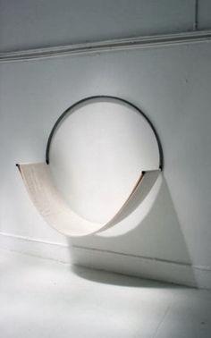 Stunning Minimalist Furniture Design Idea