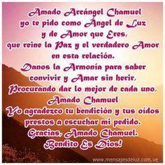 Chamuel