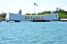 10 Things You Probably Didn't Know About Pearl Harbor #japan
