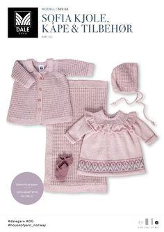 Søkeresultater for « Crochet Baby, Knit Crochet, Baby Barn, Baby Knitting Patterns, Knitting Ideas, Kids And Parenting, Lana, Boho Shorts, Kids Outfits