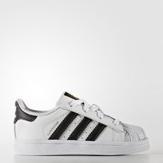 Superstar Foundation Shoes This version of the adidas Superstar trainer  stays true to its heritage. An all-star for decades, the adidas Superstar  trainer ...
