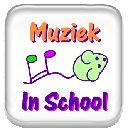 Muziek In School