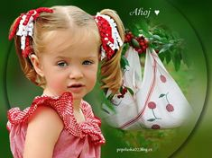 Child Love, Mother And Child, Baby Girl Images, Girls Image, Just For Fun, Girl Cartoon, Gifs, Children, Amazing