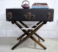 Coolest Furniture Ideas from Reused Materials (100) 75