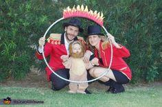 lion_tamer_family