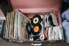 Muzyczna lista przebojów na daywithcoffee.blogspot.com #music, #freetime, #inspiration
