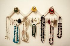 ideas-on-how-to-storage-your-jewelry-7-1