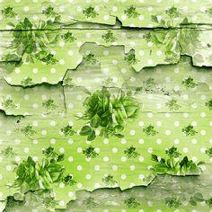 papiers,textures,papers,vert,green