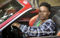 Stanley Roy informa: Apresan hijo de bachatero Chicho Severino por ases...