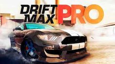 Drift Max Pro - Car Drifting Game Apk + Mod Money + Data Android pick one of the exciting drift racing modes and burn the asphalt! Cars Youtube, Android, Drifting Cars, Love Car, Car Manufacturers, New Tricks, Cheating, Tiramisu, Cars
