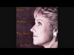 Barnes & Noble® has the best selection of Pop Adult Contemporary CDs. Buy Anne Murray's album titled The Best.So Far to enjoy in your home or car, or Country Music Awards, Country Music Videos, Country Singers, Greatest Songs, Greatest Hits, Greatest Albums, Kinds Of Music, My Music, Gospel Music