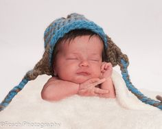 Browse Images - Foschi Photography