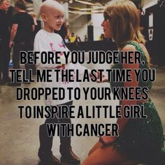 Repin if Taylor Swift has inspired you...she's going through a but of a tough time, hope she comes back like the sweet girl she was before!!