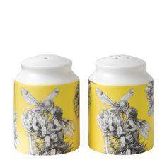 A28457 Gorse Salt & Pepper #giftgivingallwrappedup #enesco #gift