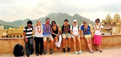http://www.royalrajasthantrip.com/tour-packages.html