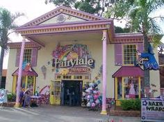 ice cream shop fronts - Google Search