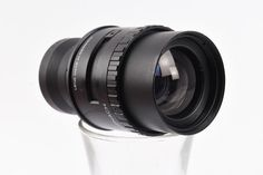 Schneider 80mm f5.6 WA Componon Wide Angle Enlarging Lens. Excellent Glass!