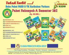 Asaka Kids Penerbit Asaka Prima : 02155701397,  021-55702265 , wa: 0812.8943.9319, hp.0878.8988.2109, pin BBM : D4bb8A4, http://penerbitasakaprima.blogspot.com