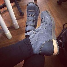 Women's SOREL Major Lace Casual Boot | SOREL