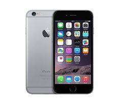 New Apple iPhone 6 Gold Unlocked iOS Smartphone Iphone 6 Gold, Iphone 5s, Iphone 6 Plus 64gb, Iphone Cases, Ios Phone, Iphone Deals, Unlock Iphone, Iphone 6 Plus Specs, Silver Iphone 6 Plus