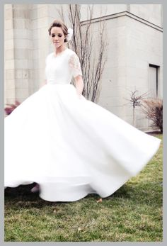 www.frostedproduc...   Wedding Photography by Frosted Productions, visit us if you are looking for Wedding Photographers in Utah or Destination Wedding Photography