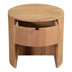 78 Furniture End Tables Ideas End Tables Furniture Table