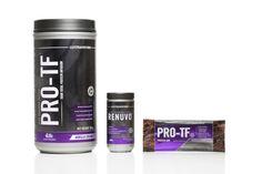 Nuevos productos 4Life para una vida saludable! | Dr.Angel Sanchez & 4Life