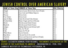 slave ship jesus | SNIPPITS AND SNAPPITS: WHO BROUGHT THE SLAVES TO AMERICA?