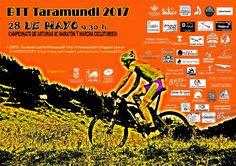 Taramundi Bike Marathon 2017 - Eventsmtb http://eventsmtb.com/es/event/ayuntamiento-de-taramundi-taramundi-asturias-46-taramundi-bike-marathon-2017