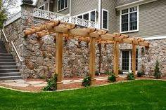 Google Image Result for http://www.trellisstructures.com/pergolas/images/ctp06a-contemporary-pergola.jpg