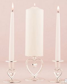 Available in store now! Toasting Flutes, Wedding Confetti, Wishing Well, Candle Sconces, Silver Plate, Candle Holders, Wall Lights, Romantic, Candles