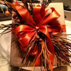 #Christmas #Gift #Wrapping