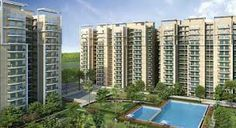 Supertech Eco Village3 located at Noida offers 2/3 BHK luxurious residential apartments with size range of 885 sq ft to 1185 sq ft.