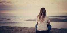 Mindfulness - La atención plena para el bienestar mental.