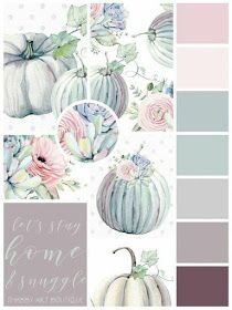 Shabby Chic Decorating Paint Colors via Shabby Chic Outdoor Decor; Beautiful Interior Home Decor Trends 2019 between Shabby Chic Design Style Baños Shabby Chic, Shabby Chic Zimmer, Muebles Shabby Chic, Estilo Shabby Chic, Shabby Chic Bedrooms, Shabby Chic Kitchen, Shabby Chic Furniture, Bedroom Furniture, Shabby Cottage